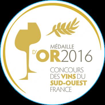 Logo-concours-SO-OR-CMJN-2016